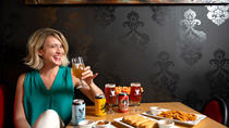 Indy Beer Mile, Indianapolis, Beer & Brewery Tours