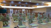 Mt Myogaksa Temple Experience in Seoul, Seoul, Cultural Tours