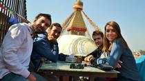 Exploring Kathmandu Sightseeing Day Tour, Kathmandu, Cultural Tours