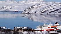 LAPLAND-NORWAY KING KRAB EXPEDITION, Rovaniemi, 4WD, ATV & Off-Road Tours