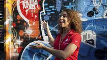 2.5 Hour London East End and Shoreditch Street Art Walking Tour, London, City Tours
