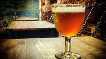 Belgian Beer Tasting in Brussels, Brussels, Beer & Brewery Tours