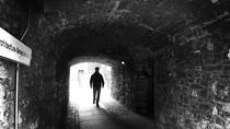 Edinburgh Darkside Haunted Walking Tour: Mysteries, Murder and Legends, Edinburgh