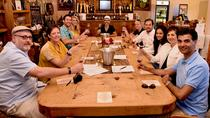 Sonoma Valley Wine Tour from San Francisco, San Francisco, null
