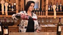Sonoma Valley Wine Tour from San Francisco
