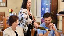The Perfect Blend: Napa and Sonoma Combo Wine Tour from San Francisco, San Francisco, Wine Tasting...