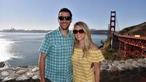 Viticulture with Charm: Sonoma Valley Wine Tour from San Francisco, San Francisco, Day Trips