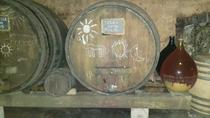 Wine tasting tour to Karst wine region, Ljubljana, Wine Tasting & Winery Tours