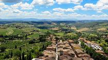 Tuscany Motorcycle Week Tour, Florence, Motorcycle Tours