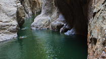 Somoto Canyon Day Trip from Managua