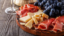 Eat like a local, Pula, Day Trips