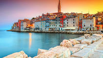 Mediterranean Scents, Pula, Day Trips
