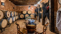 The basics of Istrian hedonism, Pula, Day Trips