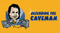 Defending the Caveman at the D Las Vegas, Las Vegas, Theater, Shows & Musicals