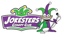 Jokesters Comedy Club at the D Hotel and Casino Las Vegas, Las Vegas, Comedy