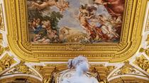 Skip the Line: Pitti Palace and Palatine Gallery Walking Tour, Florence, Half-day Tours