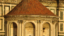 Small-Group Florence Duomo Baptistery and Grande Museo del Duomo Tour, Florence, Attraction Tickets