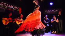 Entrada y bebida de bienvenida 22:00, Madrid, Theater, Shows & Musicals