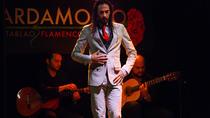 Espectáculo y Bebida de Bienvenida, Madrid, Theater, Shows & Musicals