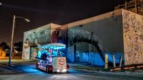 Party Bike Happy Hour Tour, Fort Lauderdale, Food Tours