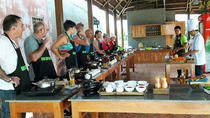 HOI AN COOKING CLASS, Hoi An, Cooking Classes