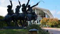 National Cowboy & Western Heritage Museum Admission, Oklahoma City, Museum Tickets & Passes