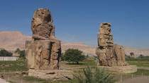 Private Luxor trip from Hurghada, Hurghada, Cultural Tours
