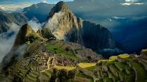 MACHUPICCHU FULL DAY TOUR, Cusco, Full-day Tours