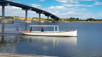 Maranui Boat Cruise, Adelaide, Day Cruises