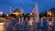 Full Day Private Old City Tour Of Istanbul, Istanbul, Day Trips