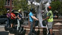 2 hour Guided Segway Tour, Asheville, Segway Tours