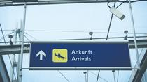 KRAKOW BALICE WHEELCHAIR ACCESSIBLE AIRPORT TRANSFER, Krakow, Airport & Ground Transfers
