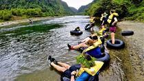 River Tubing Fiji, Suva, Tubing
