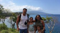 Bali Camping With Amazing Sea View & Tour, Kuta, Hiking & Camping