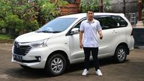 Bali Transfer From The Airport Go and Return, Bali, Airport & Ground Transfers