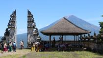 Explore All Bali ( Southern, Middle & Eastern ) with nice Guide Driver & Car, Kuta, Cultural Tours