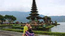 PRIVATE TOUR 3 DAY EXPLORING BALI INCLUDING AIRPORT TRANSFER AND LUNCH, Kuta, Private Sightseeing...