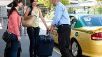 Colombo International Airport (CMB) to Anywhere in Galle, Colombo, Airport & Ground Transfers