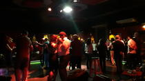 Authentic Tango night with a local, Buenos Aires, Dance Lessons