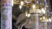 Palau de la Música Concert: Alexei Volodin Piano, Barcelona, Concerts & Special Events