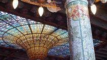 Palau de la Música Concert: Piotr Beczala Lyric Tenor, Barcelona, Concerts & Special Events