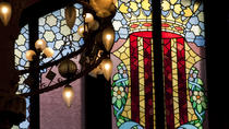 Palau de la Musica concert: Piano Concerto by Chopin, Barcelona, Concerts & Special Events