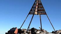 2 DAYS 1 NIGHT TREK ATLAS FROM BERBER VALLEYS, Marrakech, Hiking & Camping