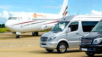 Private Transfert From & To Marrakech airport, Marrakech, Airport & Ground Transfers