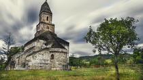 The Romanian Stonehenge, Sarmisegetusa and Densus, Cluj-Napoca, Day Trips