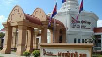 Museum Excursion Tour, Siem Reap, Cultural Tours