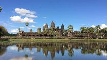 One Day Angkor Highlights Join In Tour, Siem Reap, Cultural Tours