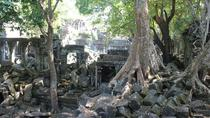 Siem Reap Highlight 4 Nights 5 Days Package, Siem Reap, Multi-day Tours