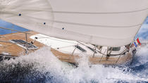 Open Sea Adventure Sailing, Dubrovnik, Multi-day Cruises