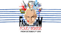 JEAN PAUL GAULTIER FASHION FREAK SHOW, Paris, Theater, Shows & Musicals
